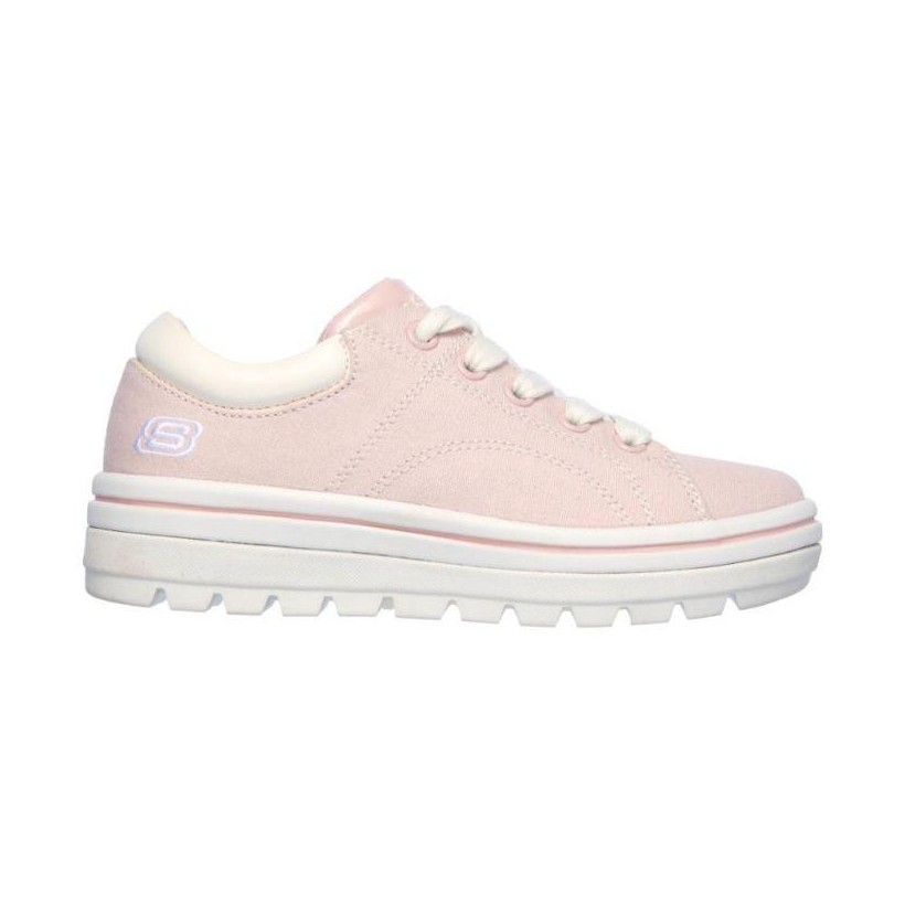 Light Pink - Girls' Street Cleats 2 - Bring It Back