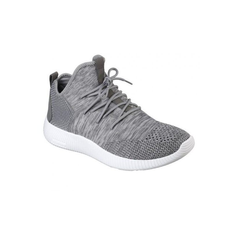 Depth Grey Up Charge Men's To Snuff YgybvI76mf