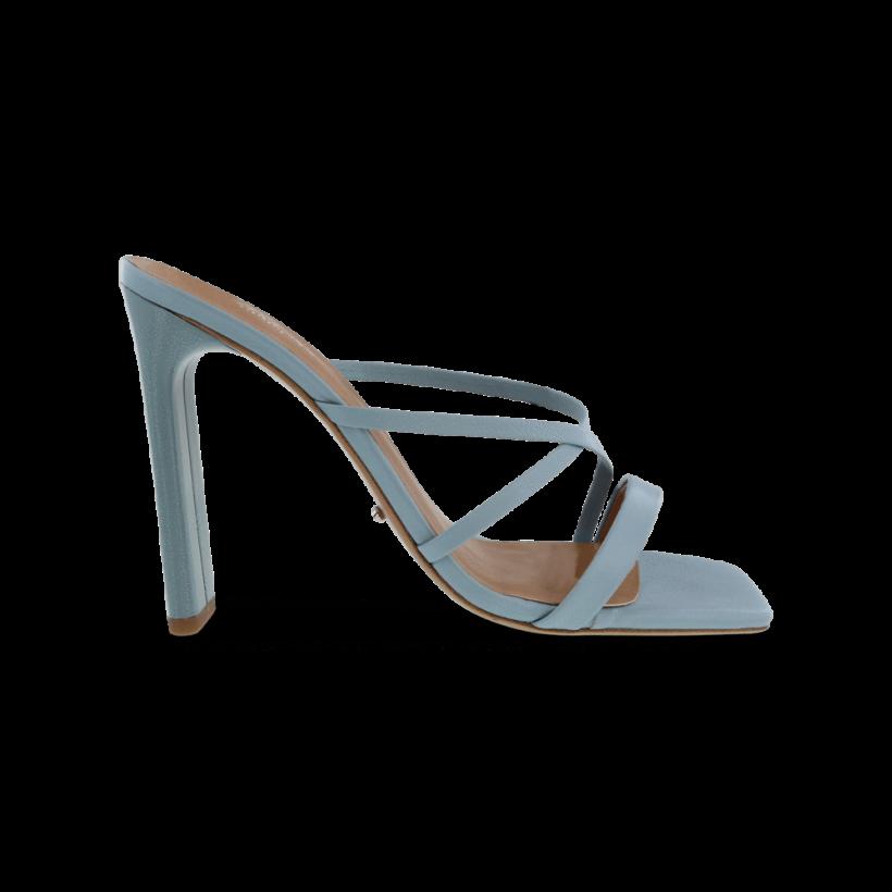 Fior Placid Kid Heels by Tony Bianco Shoes