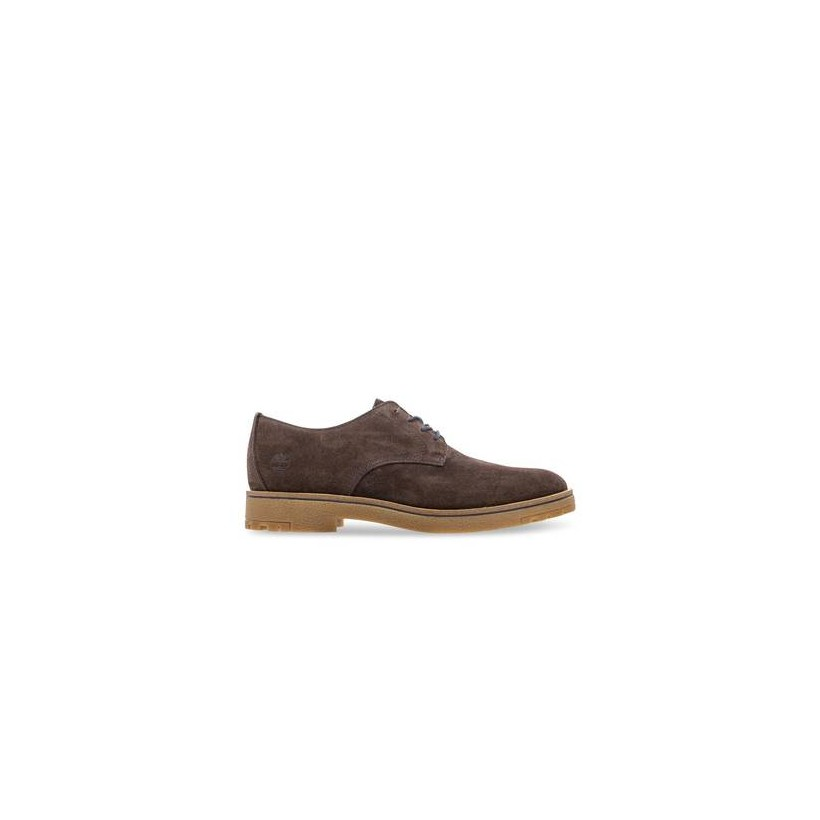 - Men's Folk Gentleman Oxford Footwear Shoes by Timberland
