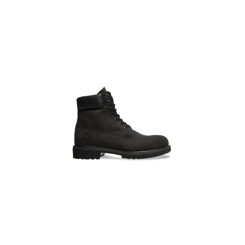 - Women's 6-Inch Premium Waterproof Boot Https://Www.Timberland.Com.Au/Shop/Sale/Womens/Footwear Shoes by Timberland
