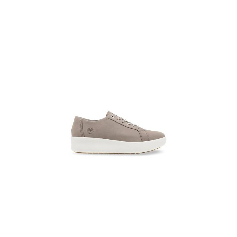 - Women's Berlin Park Oxford  Shoes by Timberland