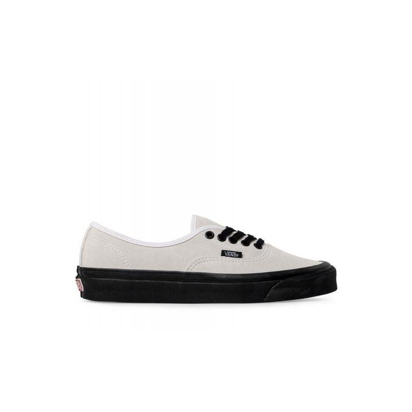 White - Anaheim Factory Authentic 44 DX Sale Shoes by Vans