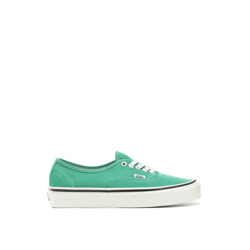 (Anaheim Factory) Og Emerald Green - Anaheim Factory Authentic 44 DX OG Emerald Green Sale Shoes by Vans