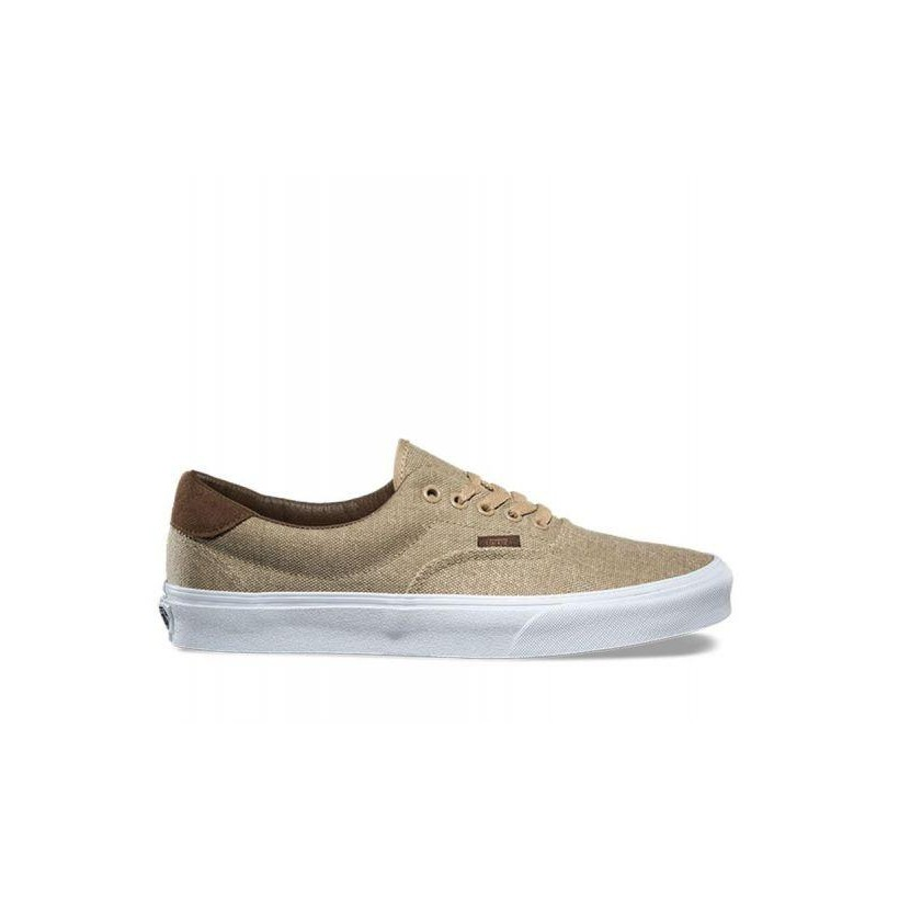 (C&L) Birds/Cornstalk - C&L ERA 59 Sale Shoes by Vans