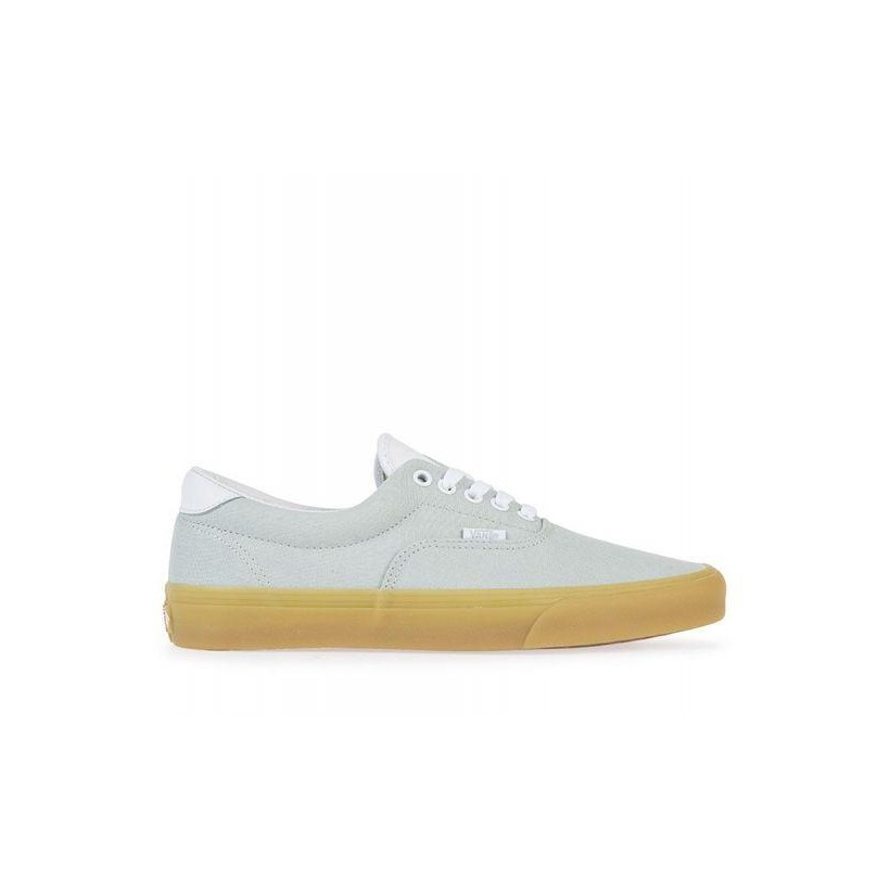 (Double Light Gum) Metal - Era 59 Double Light Gum Sale Shoes by Vans