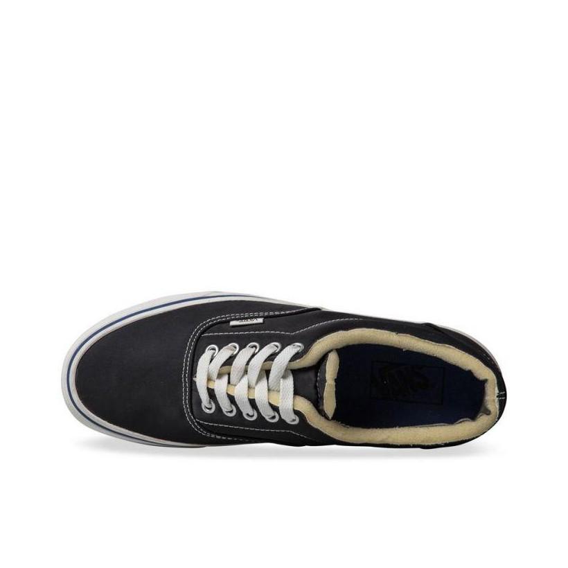 (Foam) Black/Marshmallow - Era Foam Black/Marshmallow Sale Shoes by Vans