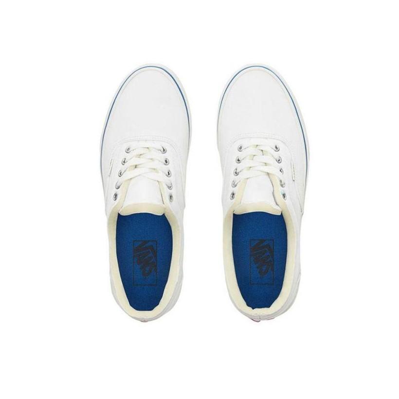(Foam) True White/Marshmallow - Era Foam White/Marshmallow Sale Shoes by Vans