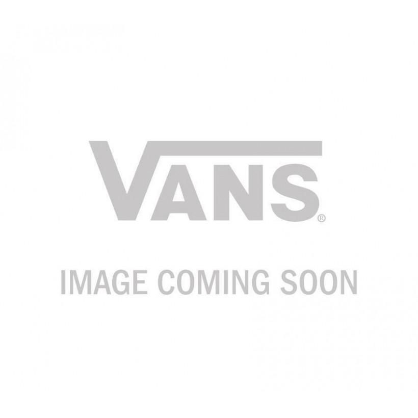 Cub/Dark Gum - Kids Chima Pro 2 Sale Shoes by Vans