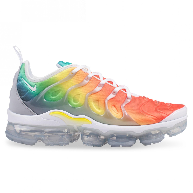 Nike AIR VAPORMAX PLUS | ShoeSales