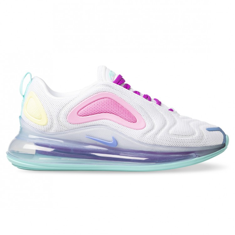 nike air max 720 light blue