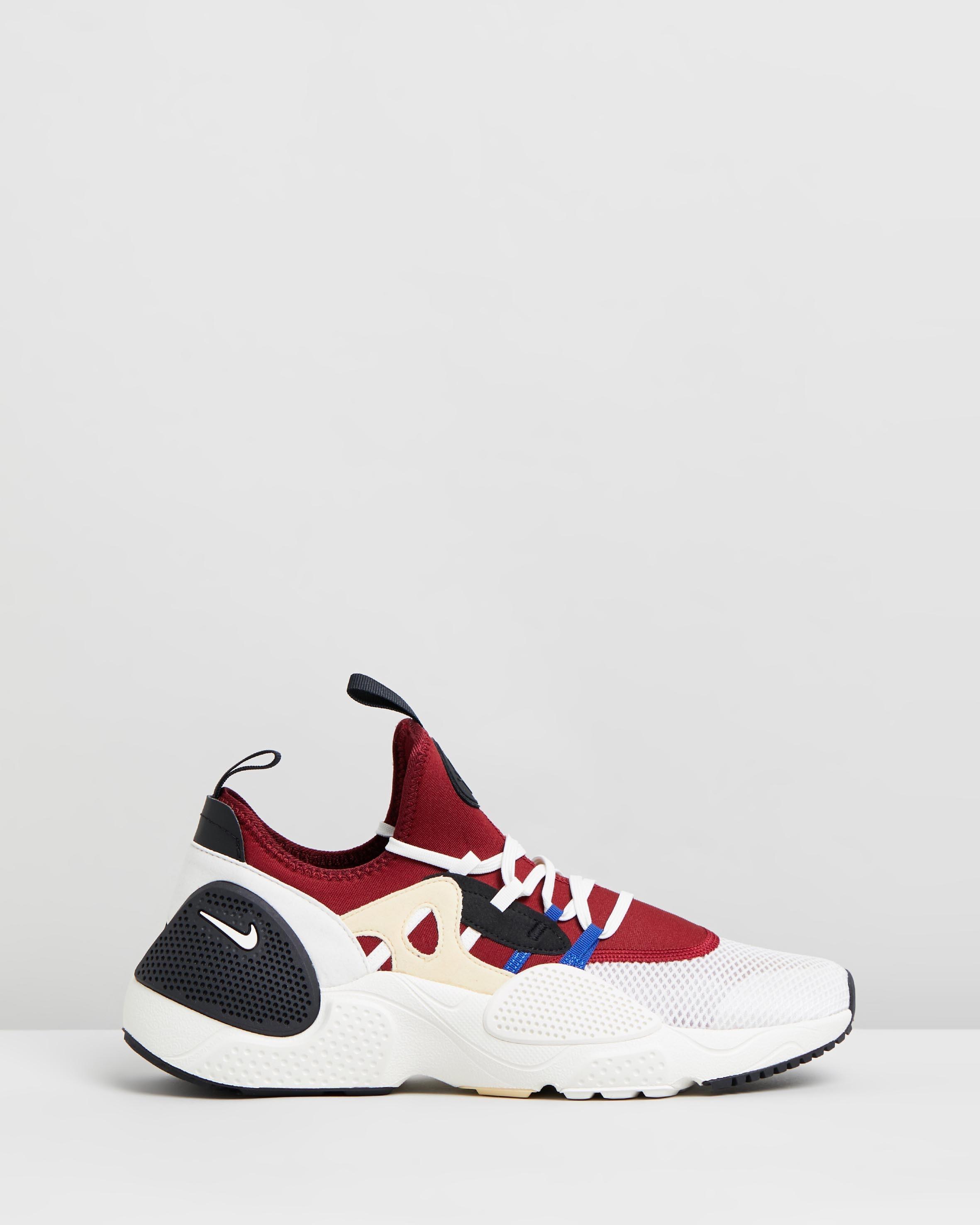 Huarache E.D.G.E. TXT Men's Shoe | Huaraches, Nike huarache