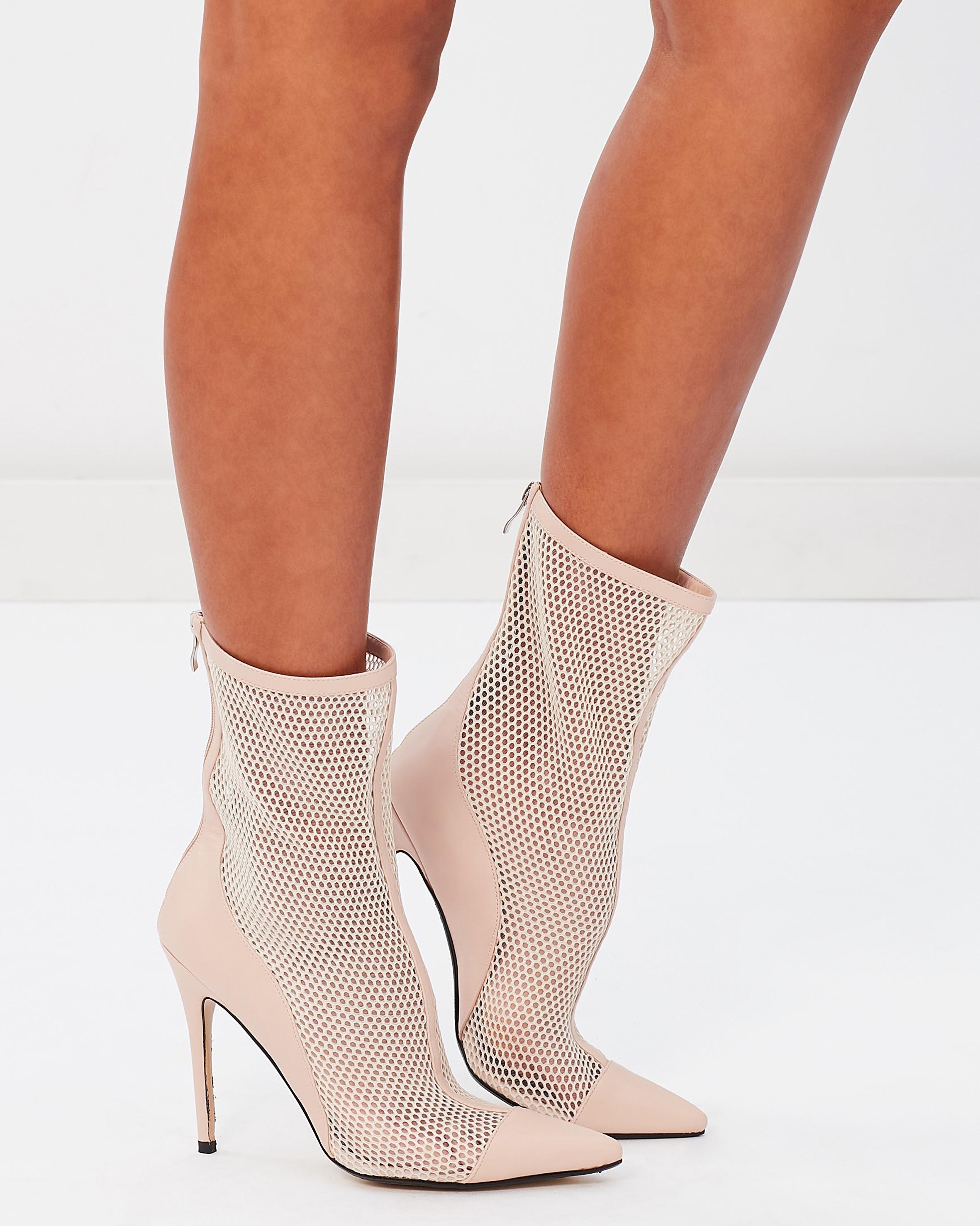 Public Desire 🐚🖤🐚   Stylish shoes, Shoes, Women shoes