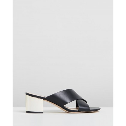 Larusa Jet Black 1 by Aldo