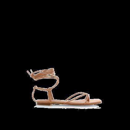 Amina - Desert by Billini Shoes