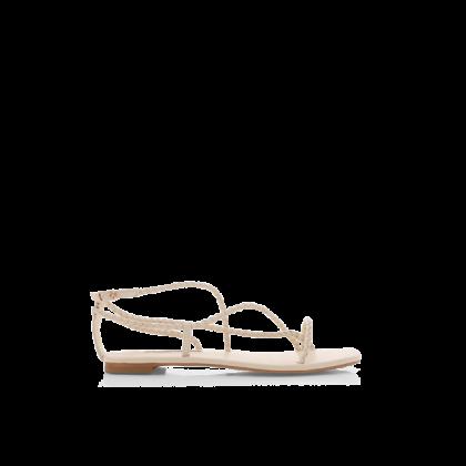 Artesia - Bone by Billini Shoes
