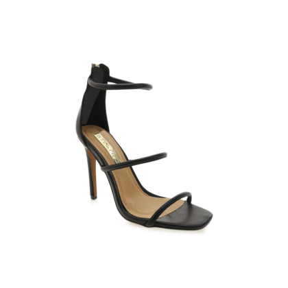 Basilia - Black by Billini Shoes