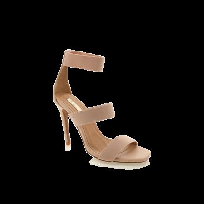Bollaro - Nude by Billini Shoes