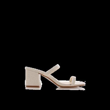 Dane - Bone Croc by Billini Shoes