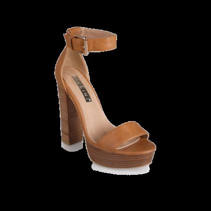 Egypt - Tan by Billini Shoes
