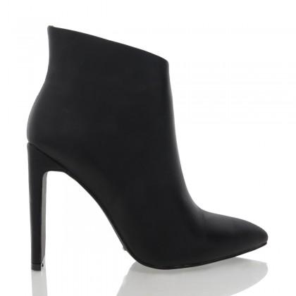 Enya Black by Billini Shoes