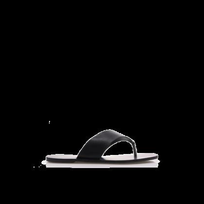 Gray - Black by Billini Shoes