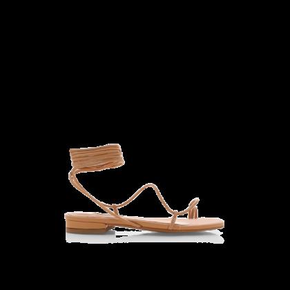 Guava - Desert by Billini Shoes