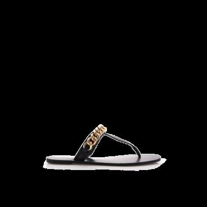 Haddon - Black by Billini Shoes