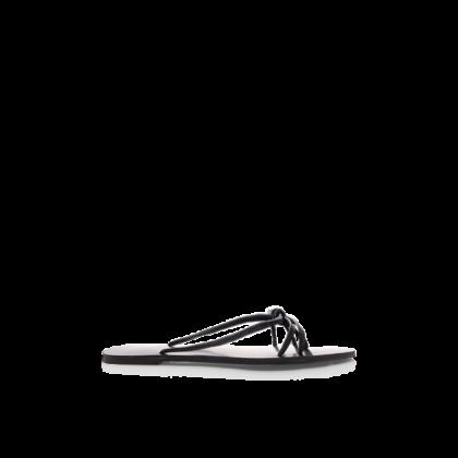 Helene - Black by Billini Shoes