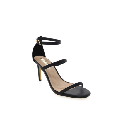 Joie - Black by Billini Shoes