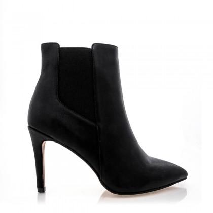 Nola Black by Billini Shoes
