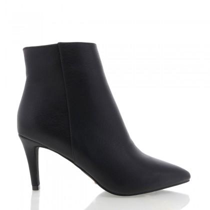 Sambuca Black by Billini Shoes