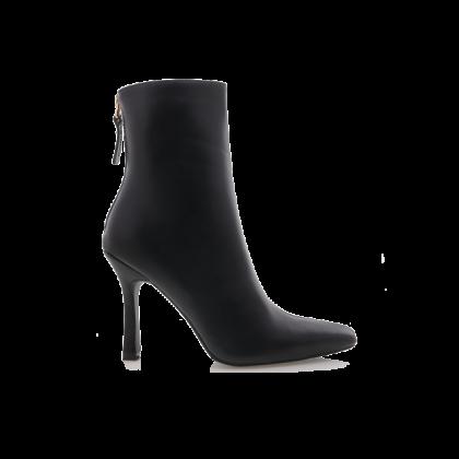 Wisteria - Black by Billini Shoes
