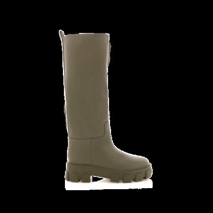 Xian - Army by Billini Shoes