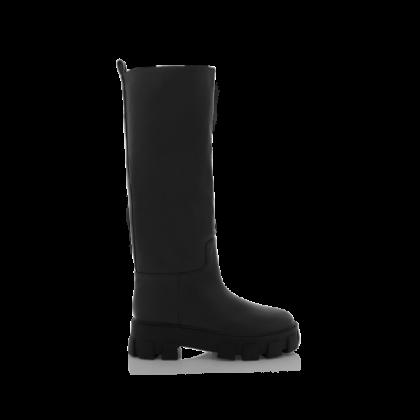 Xian - Black by Billini Shoes