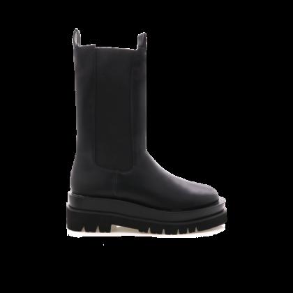 Xylan - Black by Billini Shoes
