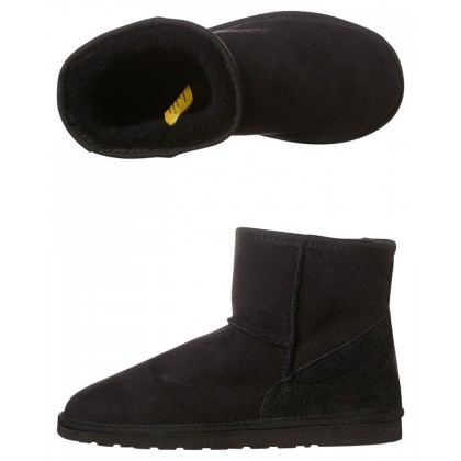 Womens Mini Ugg Boot By UGG AUSTRALIA