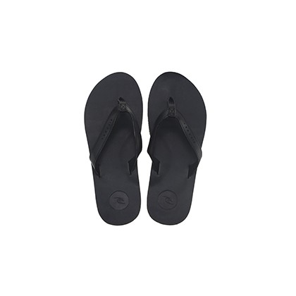 Mens Stones Thongs in  by Rip Curl