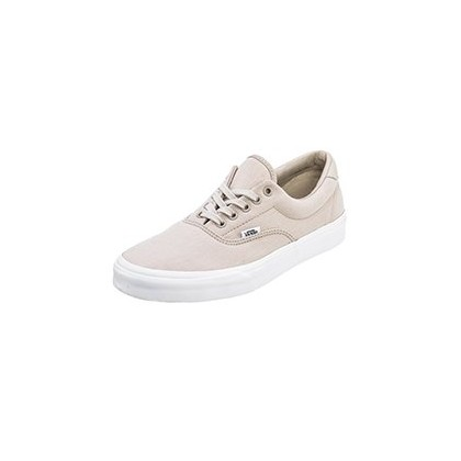 Era 59 Shoes in (Suiting) Silver Lining/T by Vans