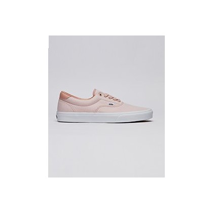 Era 59 Shoes in (Suiting Evening Sand/Tru by Vans