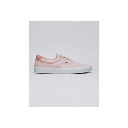 "Era 59 Shoes in ""(Suiting Evening Sand/Tru""  by Vans"