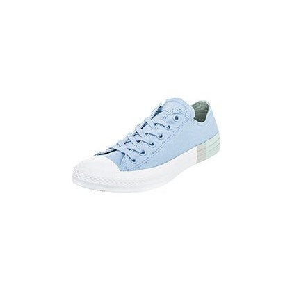 Womens Chuck Taylor Lo-Pro Shoes in  by Converse