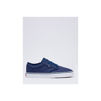 Atwood Shoes in  by Vans