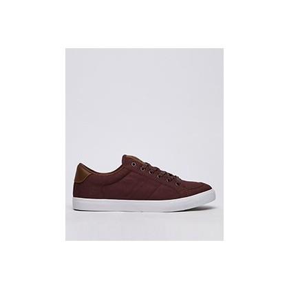 Kramer Shoes in Port by Kustom