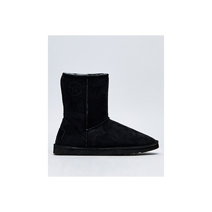 Kicker Ugg Boots in  by Unit