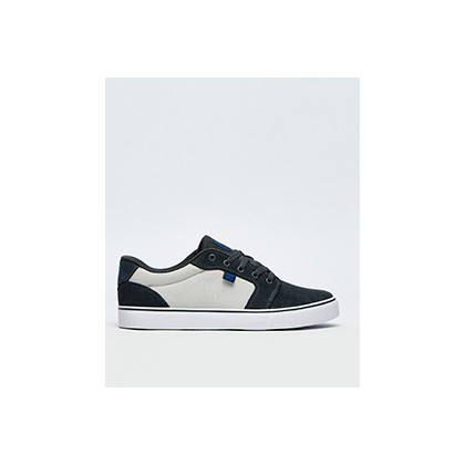 Anvil Shoes in  by DC Shoes