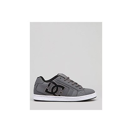 Net Shoes in  by DC Shoes