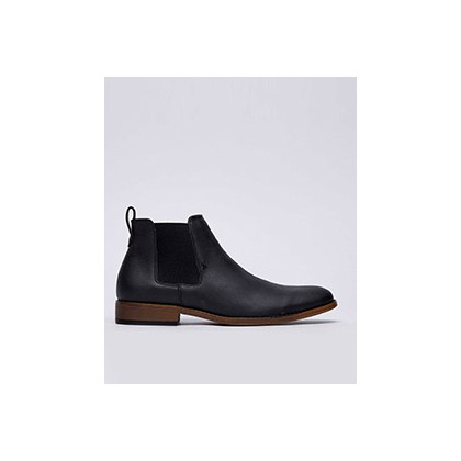 "Brumby Boots in ""Black""  by Flyte"