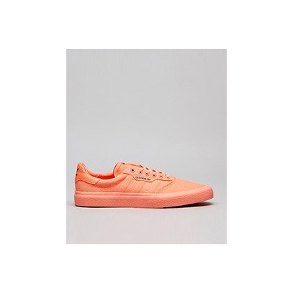 Womens 3MC Shoes in Coral/Coral by Adidas