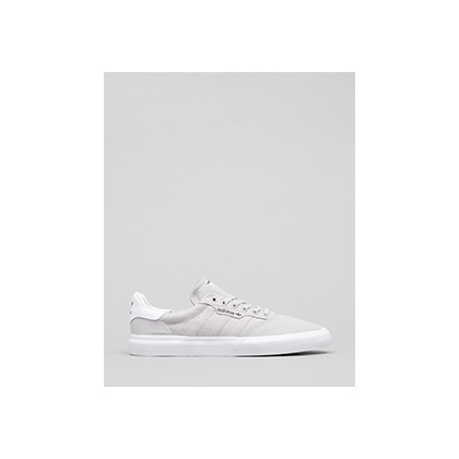 "3MC Lo-Cut Shoes in ""Lgh Solid Grey/Lgh Solid""  by Adidas"
